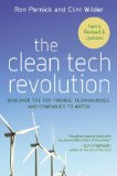 Clean-tech Revolution