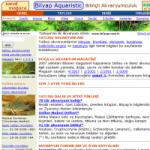 Bilyap Aquaristic